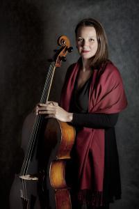 Dorothea Schönwiese, Portrait